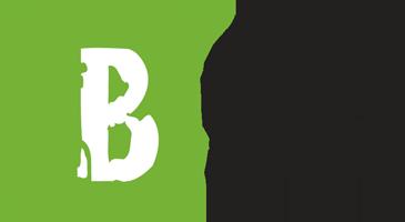 B-Free icon