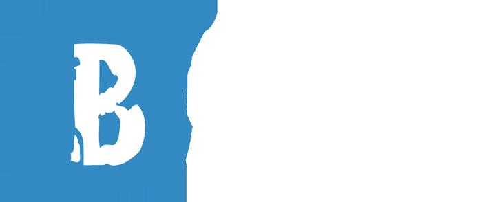B-Active
